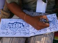 drawingonearth_chalkdrawing_venezuela