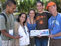 drawingonearth_chalkdrawing_venezuela039
