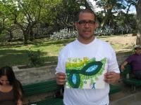 drawingonearth_chalkdrawing_venezuela048