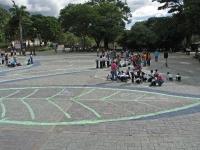 drawingonearth_chalkdrawing_venezuela067