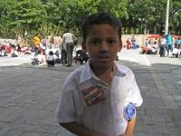 drawingonearth_chalkdrawing_venezuela071