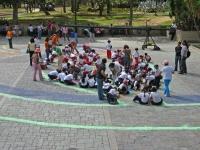 drawingonearth_chalkdrawing_venezuela072