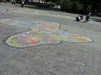 drawingonearth_chalkdrawing_venezuela088