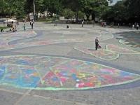 drawingonearth_chalkdrawing_venezuela097