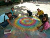 drawingonearth_chalkdrawing_venezuela131