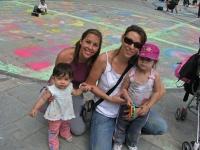 drawingonearth_chalkdrawing_venezuela132