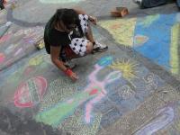 drawingonearth_chalkdrawing_venezuela135