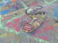 drawingonearth_chalkdrawing_venezuela136