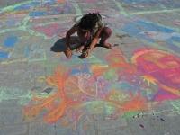 drawingonearth_chalkdrawing_venezuela140