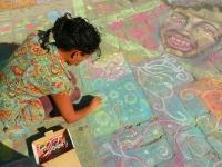 drawingonearth_chalkdrawing_venezuela141