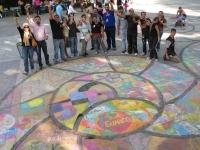 drawingonearth_chalkdrawing_venezuela148