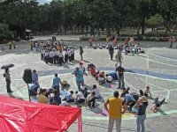 drawingonearth_chalkdrawing_venezuela164