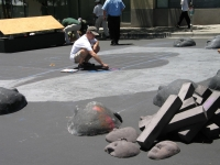 drawingonearth_chalkdrawing_markwagner068