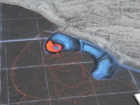 drawingonearth_chalkdrawing_markwagner070