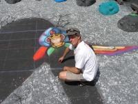 drawingonearth_chalkdrawing_markwagner072