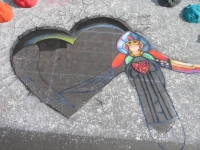 drawingonearth_chalkdrawing_markwagner074
