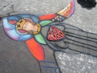 drawingonearth_chalkdrawing_markwagner076