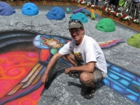 drawingonearth_chalkdrawing_markwagner077