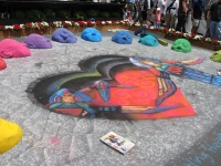 drawingonearth_chalkdrawing_markwagner082