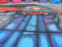 drawingonearth_chalkdrawing_markwagner083