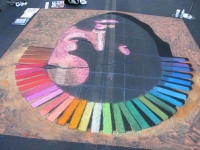 drawingonearth_chalkdrawing_markwagner092