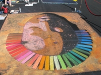 drawingonearth_chalkdrawing_markwagner093