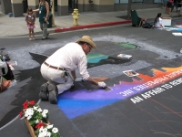 drawingonearth_chalkdrawing_markwagner100