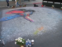 drawingonearth_chalkdrawing_markwagner101
