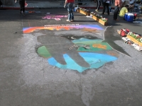 drawingonearth_chalkdrawing_markwagner104