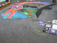 drawingonearth_chalkdrawing_markwagner105