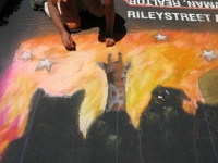drawingonearth_chalkdrawing_markwagner109